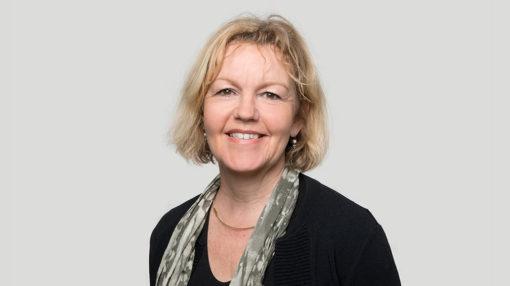 Barbara Schürch