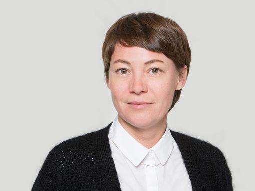 Jolanthe Kugler